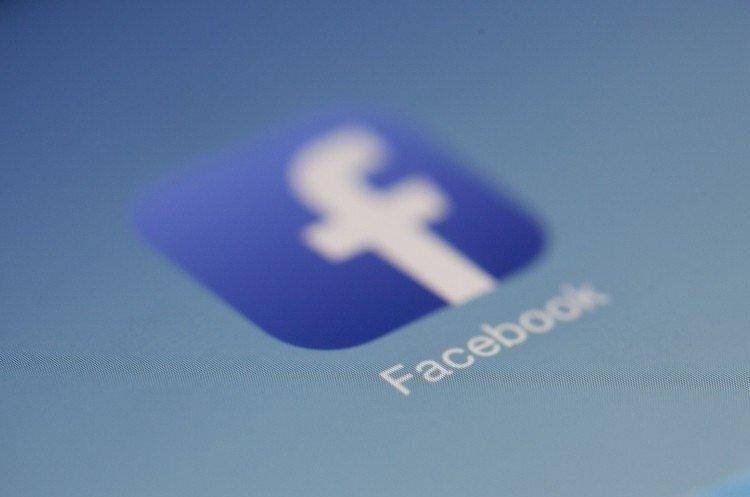 Facebook і Австралія домовились: соцмережа скасує заборону на новини в країні