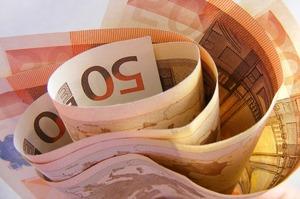ЄС витратив 440 млн євро на газові проєкти, які так і не були реалізовані