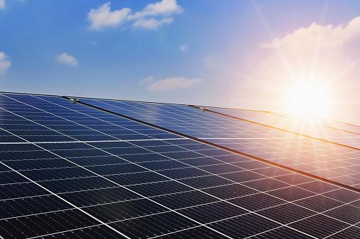 Гарантований покупець оштрафував виробників зеленої енергетики за небаланси