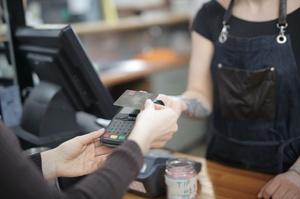У січні 2021 року українці оплатили картками покупок майже на 30 мільярдів – ПриватБанк