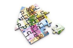 Рейтинг инвестпривлекательности новостроек: где покупать квартиру для заработка