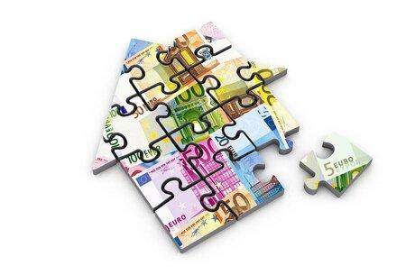 Рейтинг інвестпривабливості новобудов: де купувати квартиру для заробітку без ризику