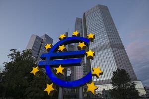 ЄЦБ хоче мати право вето на запуск стейблкойнів, такі як Diem  від Facebook, в єврозоні