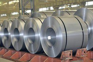 Виробники з США борються з нестачею сталі і стрімким ростом цін на неї
