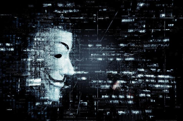 NASA та FAA також стали жертвами найнебезпечнішої кібератаки в історії США