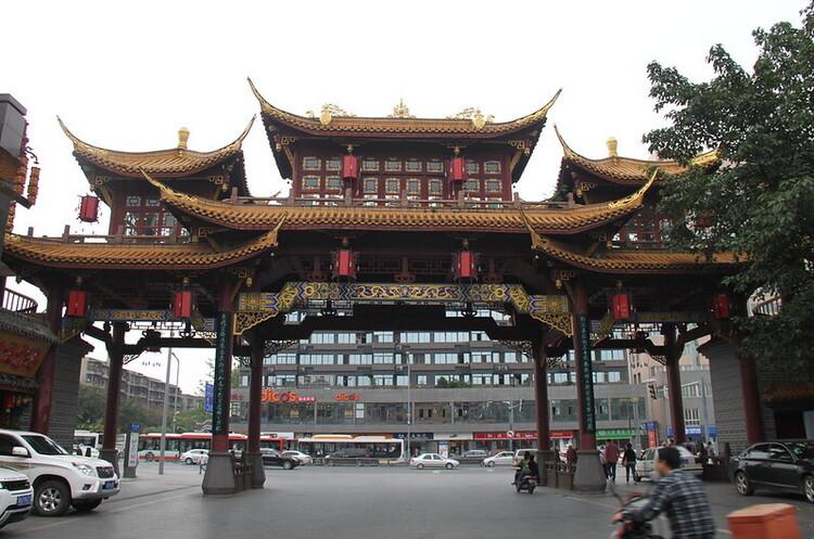 Ще одне місто в КНР запускає тестування «цифрового юаня», цього разу на $6 млн