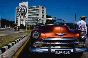 Куба пропонуватиме туристам робити щеплення вакциною місцевого виробництва
