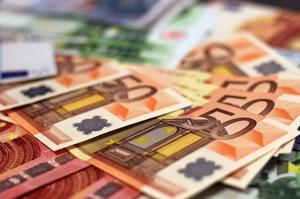 ЄІБ із 2007 року інвестував в Україну майже 8 млрд євро