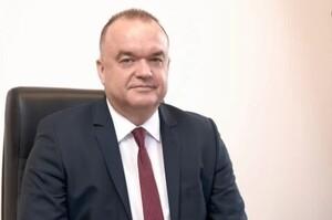 Розслідування щодо керівника «Енергоатома» припинили через КСУ – StateWatch