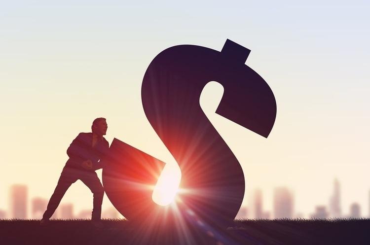 Платіжний сервіс Klarna може повернути собі звання найдорожчого «єдинорога» Європи