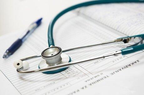 Синдром пандемії: як пережили 2020 рік пацієнти з орфанними захворюваннями