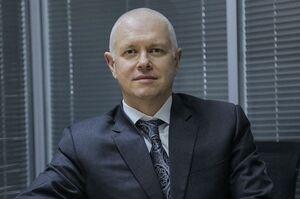 Антикорупційний суд взяв під варту фігуранта справи про розтрату 136 млн грн «ПриватБанку»