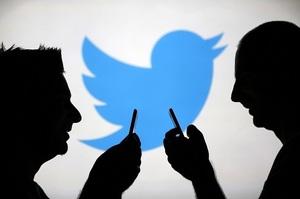 Twitter запускає нововведення – спільноти і платну підписку за контент