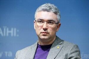 «Ощадбанк» перепризначив заступника голови правління на іншу посаду