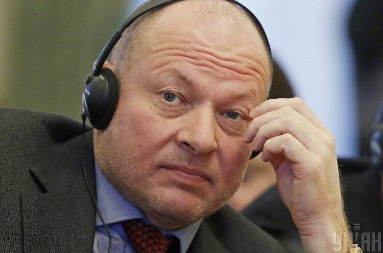 Дубілет та Яценко вийшли зі складу бенефіціарних власників Monobank