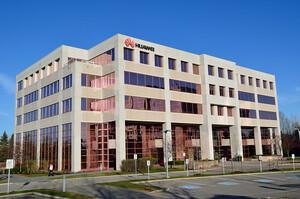 Huawei збирається випускати власні електрокари – Reuters