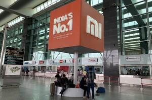 Xiaomi розширює виробництво в Індії