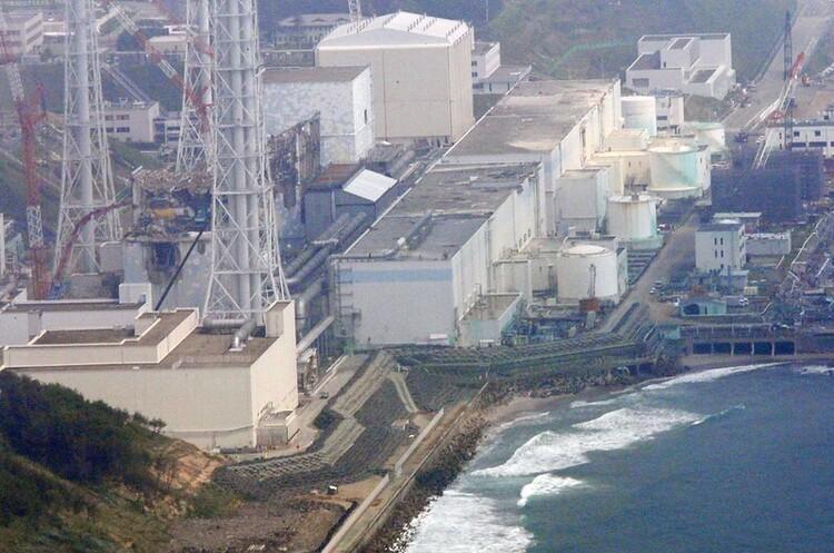 Утилізація дезактивованих відходів після ядерної аварії в Фукусімі обійдеться в $3,7 млрд