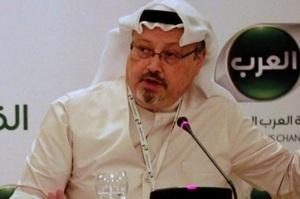 Адміністрація Байдена збирається звинуватити саудівського принца у вбивстві журналіста Хашоггі – ЗМІ