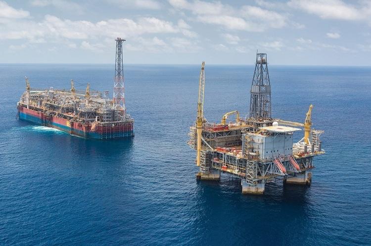 ExxonMobil позбудеться своїх нафтових активів у Північному морі