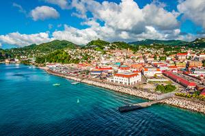 Із 1 березня українці зможуть подорожувати без віз до Гренади та заморських територій Нідерландів – Кулеба