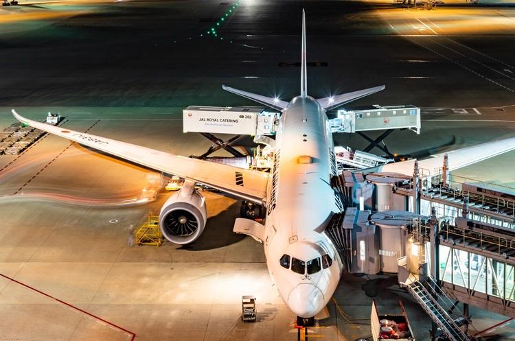 Новий український лоу-кост зареєстрував два перших літаки