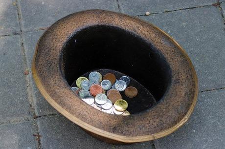 Заборгували – заплатіть: як гарантувати українцям виплату зарплати