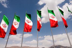 Іран відмовився під переговорів з США та ЄС та вимагає, щоб Байден скасував санкції
