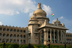 Індія ввела нові суворі правила для соцмереж