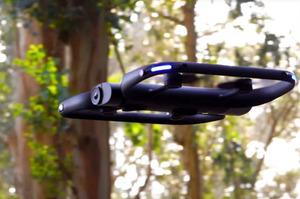 Виробник автономних дронів Skydio залучив $170 млн