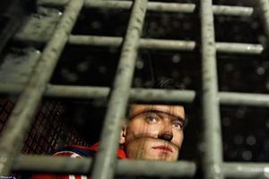 Посли ЄС схвалили санкції проти РФ у зв'язку з ув'язненням Навального