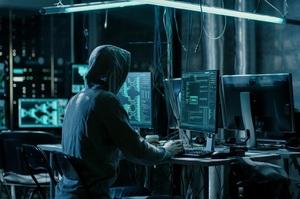 В США хакери викрали 70 Гб даних із сайту екстремістів для розслідування штурму Капітолію