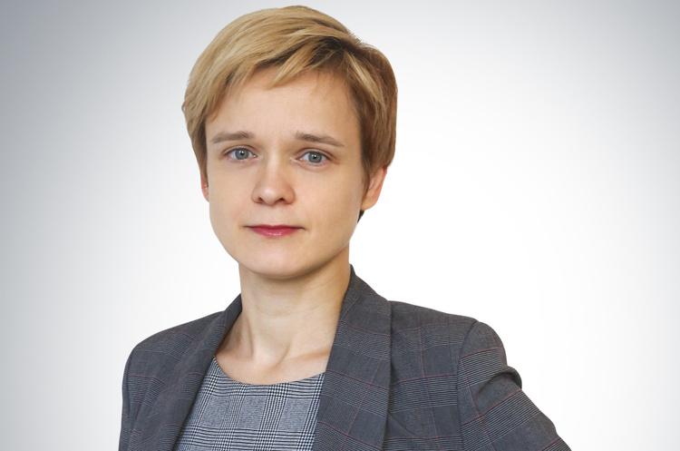 От 7 тендерных комитетов до 12 уполномоченных лиц: успех «Укрэнерго» в закупках