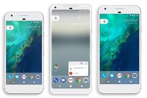 Експерти підрахували, хто з виробників смартфонів найшвидше оновив свої моделі до Android 11