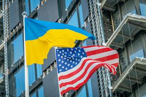 США оголосили про новий пакет військової допомоги Україні на $125 млн