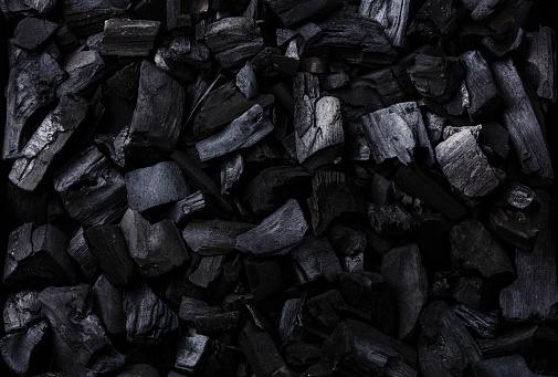 Запаси вугілля на ТЕС за тиждень виросли на 41%