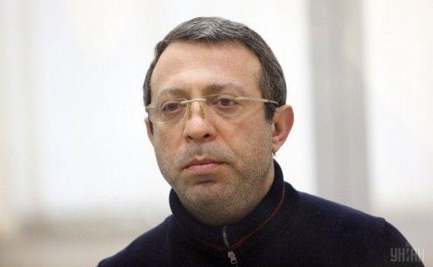 Корбан став співвласником мережі магазинів електротехніки «Цитрус»