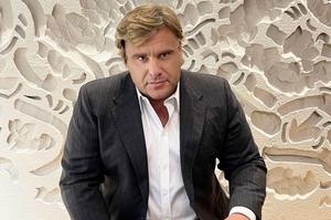 «Господар» Одеси Галантерник підтвердив, що володіє ринками «Привоз» та «7-ий кілометр»