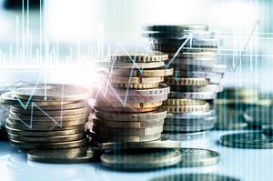Бізнес очікує зростання економіки, окрім сфери нерухомості – індекс очікувань НБУ