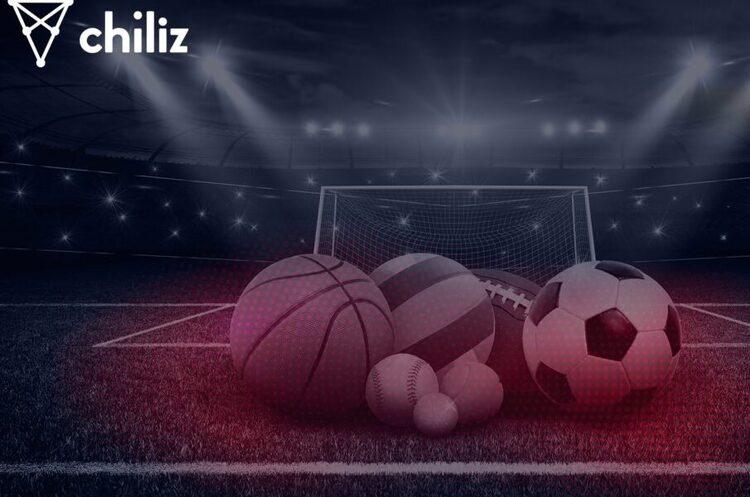 Спортивна блокчейн-компанія Chiliz інвестує $50 млн у розширення в США