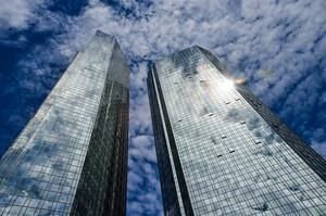 Банки в ЄС зобов'яжуть звітувати про свої «зелені активи»