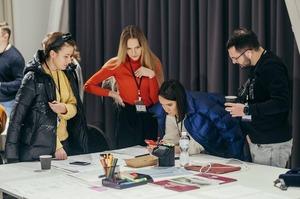 Обставити красиво: як постачальник промобладнання перетворив дизайн інтер'єрів на успішний бізнес