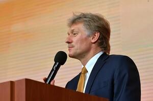 Кремль заявив, що пропозиція Ілона Маска поговорити з Путіним в Clubhouse – це непорозуміння