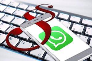 Черговий ляп чи прорив Зеленського: як «суд у смартфоні» мінімізує корупцію