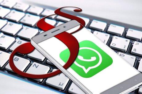 Очередной ляп или прорыв Зеленского: как «суд в смартфоне» минимизирует коррупцию