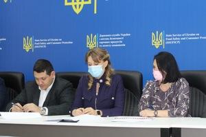 У 2020 році відкрито 12 нових ринків для експорту української продукції – Держпродспоживслужба
