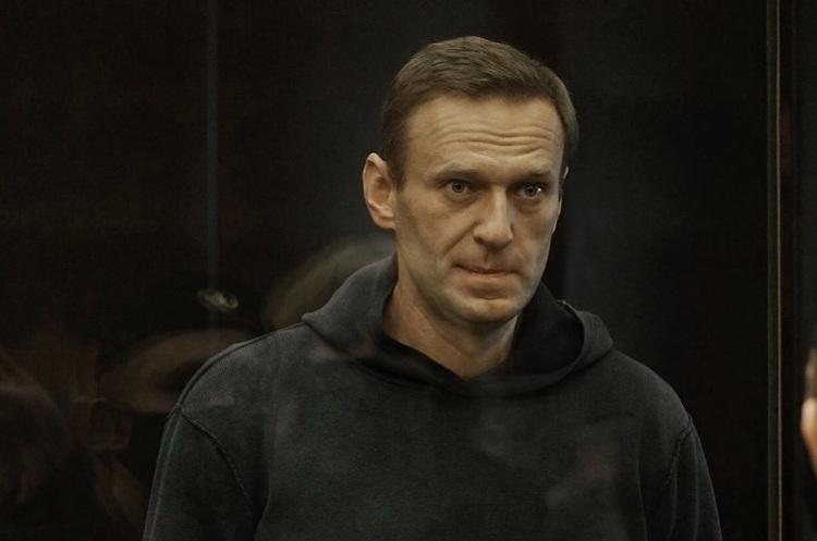 США слідом за Євросоюзом ввели санкції проти Росії через Навального