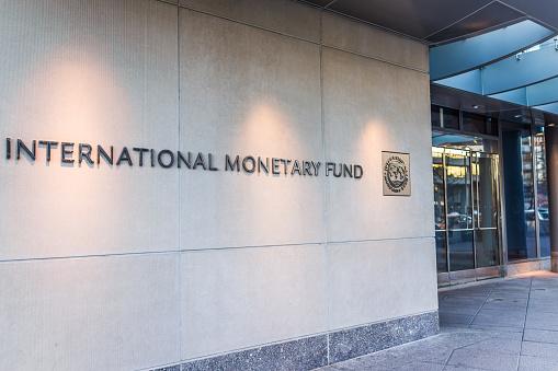 Перегляд програми МВФ для України імовірно перенесуть на літо – прогноз Bank of America