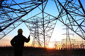 Україна відновила експорт електроенергії в Європу