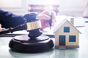 ПриватБанк продає сім земельних ділянок у Дніпрі